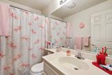 Bathroom 3 (A)
