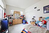 2270 Lenox Pl, Santa Clara 95054 - Bedroom 2 (A)