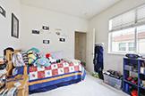 2270 Lenox Pl, Santa Clara 95054 - Bedroom 2 (C)