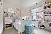 2270 Lenox Pl, Santa Clara 95054 - Bedroom 3 (A)