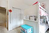 2270 Lenox Pl, Santa Clara 95054 - Bedroom 3 (D)