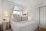 2270 Lenox Pl, Santa Clara 95054 - Bedroom 4 (A)