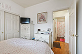 2270 Lenox Pl, Santa Clara 95054 - Bedroom 4 (D)