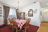 2270 Lenox Pl, Santa Clara 95054 - Dining Room (B)