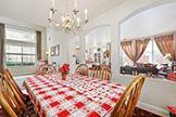 2270 Lenox Pl, Santa Clara 95054 - Dining Room (C)