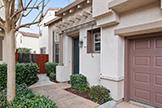 2270 Lenox Pl, Santa Clara 95054 - Entrance (A)