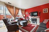 2270 Lenox Pl, Santa Clara 95054 - Family Room (A)