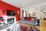 2270 Lenox Pl, Santa Clara 95054 - Family Room (B)