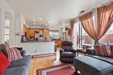 2270 Lenox Pl, Santa Clara 95054 - Family Room (C)