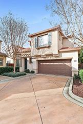2270 Lenox Pl, Santa Clara 95054 - Garage (A)