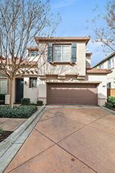2270 Lenox Pl, Santa Clara 95054 - Garage (B)