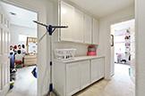 2270 Lenox Pl, Santa Clara 95054 - Hall (A)