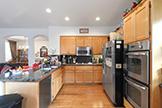 2270 Lenox Pl, Santa Clara 95054 - Kitchen (B)