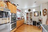 2270 Lenox Pl, Santa Clara 95054 - Kitchen (C)