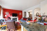 2270 Lenox Pl, Santa Clara 95054 - Kitchen (D)
