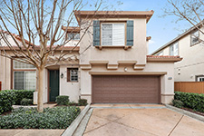 Picture of 2270 Lenox Pl, Santa Clara 95054 - Home For Sale