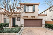 2270 Lenox Pl - Santa Clara CA Homes
