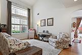 2270 Lenox Pl, Santa Clara 95054 - Living Room (A)