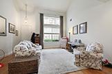 2270 Lenox Pl, Santa Clara 95054 - Living Room (B)
