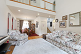 2270 Lenox Pl, Santa Clara 95054 - Living Room (C)
