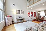 2270 Lenox Pl, Santa Clara 95054 - Living Room (D)