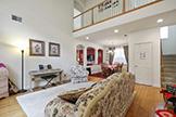 2270 Lenox Pl, Santa Clara 95054 - Living Room (E)