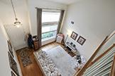 2270 Lenox Pl, Santa Clara 95054 - Living Room (F)