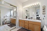 2270 Lenox Pl, Santa Clara 95054 - Master Bath (A)