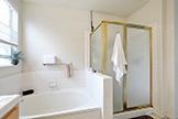 2270 Lenox Pl, Santa Clara 95054 - Master Bath (B)