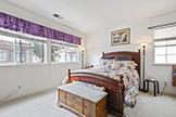 2270 Lenox Pl, Santa Clara 95054 - Master Bedroom (A)