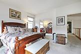 2270 Lenox Pl, Santa Clara 95054 - Master Bedroom (B)