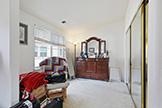 2270 Lenox Pl, Santa Clara 95054 - Master Bedroom (C)