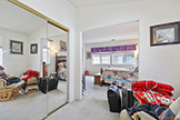 2270 Lenox Pl, Santa Clara 95054 - Master Bedroom (D)