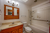 1288 Lerida Way, Pacifica 94044 - Bathroom 2 (A)