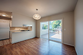 1288 Lerida Way, Pacifica 94044 - Dining Room (A)