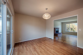 1288 Lerida Way, Pacifica 94044 - Dining Room (C)