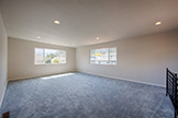 1288 Lerida Way, Pacifica 94044 - Family Room (A)