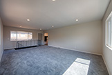 1288 Lerida Way, Pacifica 94044 - Family Room (C)