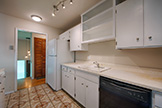 1288 Lerida Way, Pacifica 94044 - Kitchen (C)