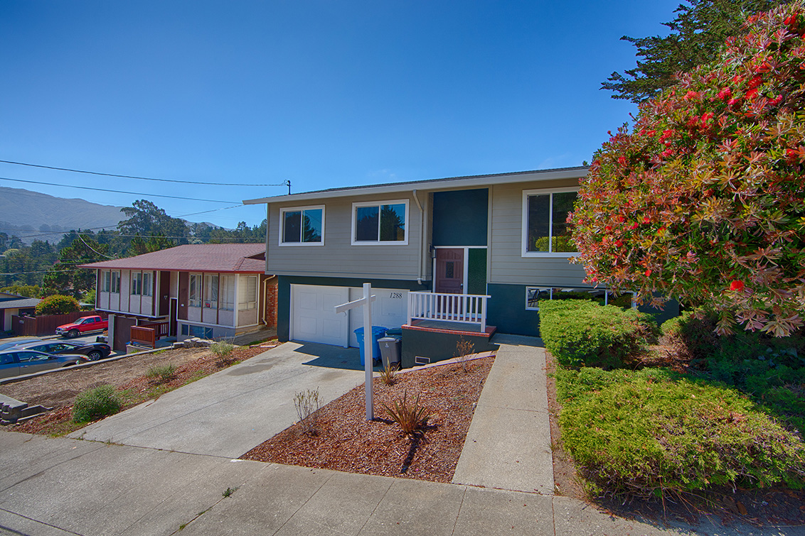 Picture of 1288 Lerida Way, Pacifica 94044 - Home For Sale