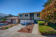 1288 Lerida Way, Pacifica 94044