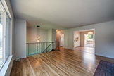 1288 Lerida Way, Pacifica 94044 - Living Room (C)