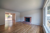 1288 Lerida Way, Pacifica 94044 - Living Room (D)