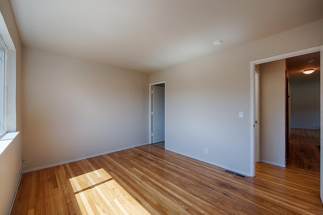 Master Bedroom (D) - 1288 Lerida Way