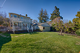 15612 Linda Ave, Los Gatos 95032 - Backyard (A)