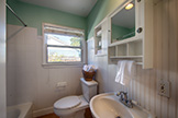 15612 Linda Ave, Los Gatos 95032 - Bathroom 2 (A)