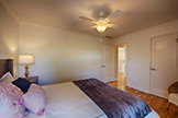 15612 Linda Ave, Los Gatos 95032 - Bedroom 2 (C)