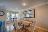 15612 Linda Ave, Los Gatos 95032 - Dining Room (A)