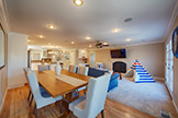 15612 Linda Ave, Los Gatos 95032 - Dining Room (C)