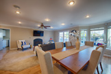 15612 Linda Ave, Los Gatos 95032 - Dining Room (D)